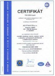 certifikat-vytah