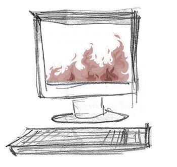 monitor_ohen_bezpecny_dum